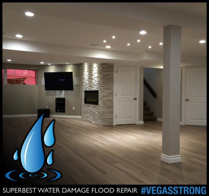 WATER DAMAGE LAS VEGAS 70