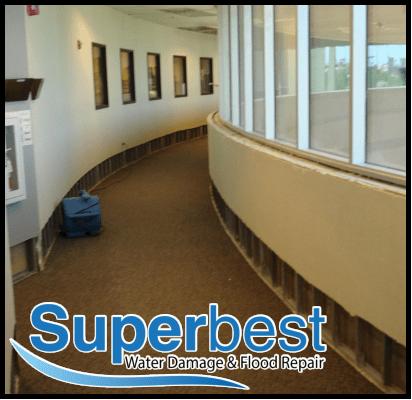 water damage las vegas restoration company Superbest Flood Repair 28