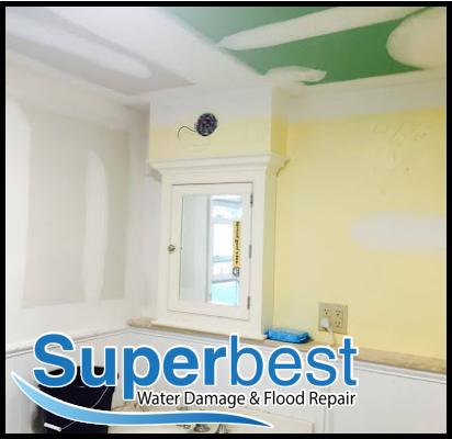 water damage las vegas restoration company Superbest Flood Repair 32