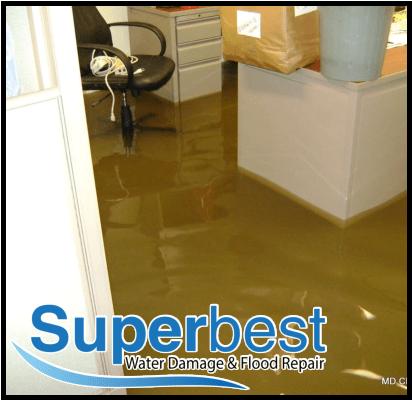 water damage las vegas restoration company Superbest Flood Repair 46