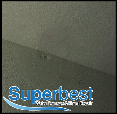 water damage las vegas restoration company Superbest Flood Repair 49