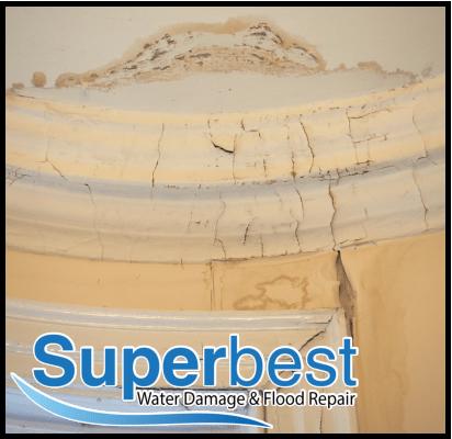 water damage las vegas restoration company Superbest Flood Repair 62