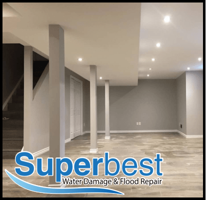 water damage las vegas restoration company Superbest Flood Repair 69