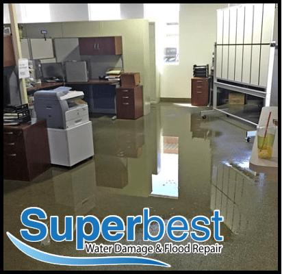 water damage las vegas restoration company Superbest Flood Repair 73