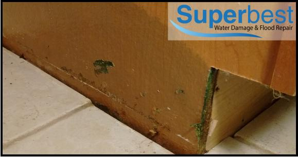 water damage restoration las vegas SUPERBEST 12