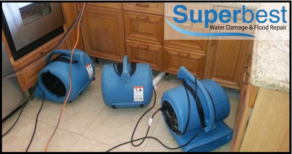 water damage restoration las vegas SUPERBEST 26