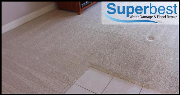 water damage restoration las vegas SUPERBEST 42