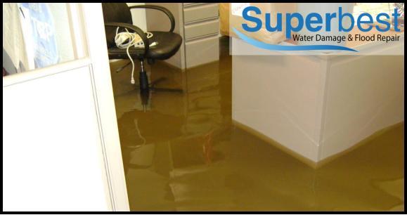 water damage restoration las vegas SUPERBEST 43