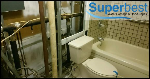 water damage restoration las vegas SUPERBEST 54