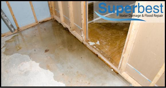 water damage restoration las vegas SUPERBEST 58