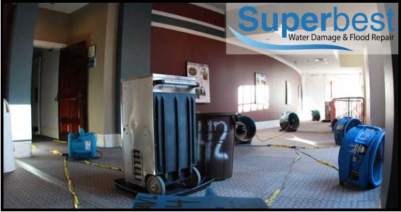water damage restoration las vegas SUPERBEST 66