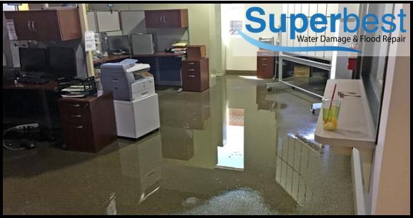 water damage restoration las vegas SUPERBEST 68
