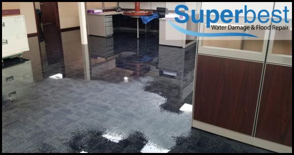 water damage restoration las vegas SUPERBEST 73