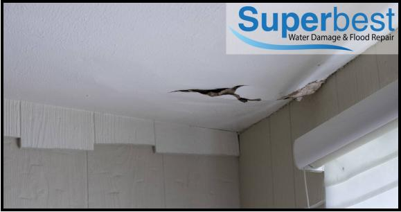 water damage restoration las vegas SUPERBEST 74