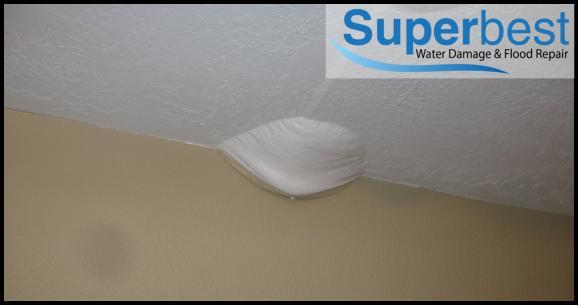 water damage restoration las vegas SUPERBEST 79