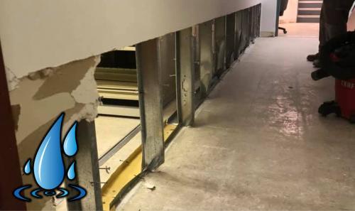 commercial residential water damage restoration las vegas 117