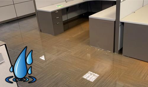 commercial residential water damage restoration las vegas 118