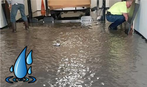 commercial residential water damage restoration las vegas 127