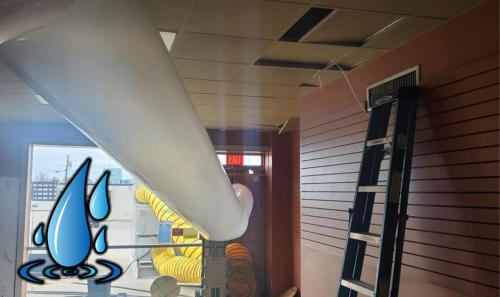commercial residential water damage restoration las vegas 131