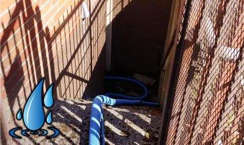 commercial residential water damage restoration las vegas 132