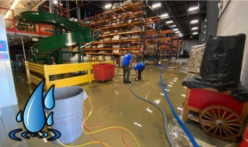 commercial residential water damage restoration las vegas 140