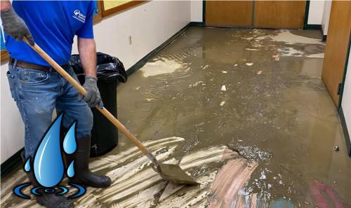 commercial residential water damage restoration las vegas 141