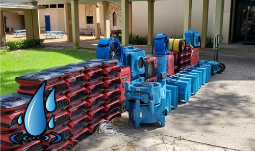 commercial residential water damage restoration las vegas 149