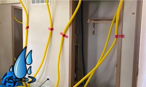 commercial residential water damage restoration las vegas 152
