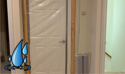 commercial residential water damage restoration las vegas 154