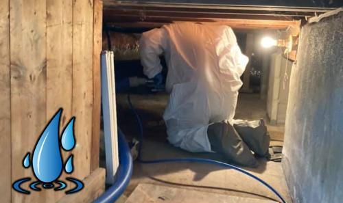 commercial residential water damage restoration las vegas 161