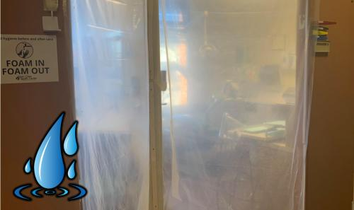 commercial residential water damage restoration las vegas 162