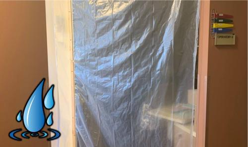 commercial residential water damage restoration las vegas 163