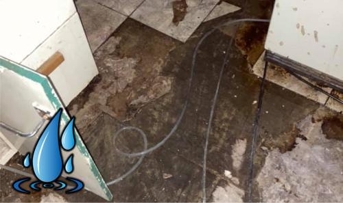 commercial residential water damage restoration las vegas 166