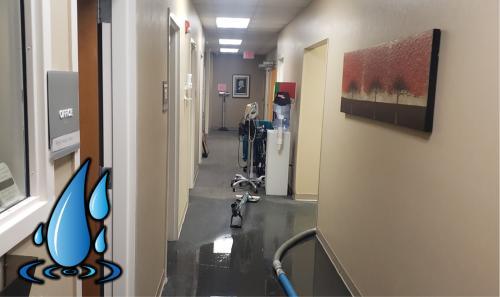 commercial residential water damage restoration las vegas 76