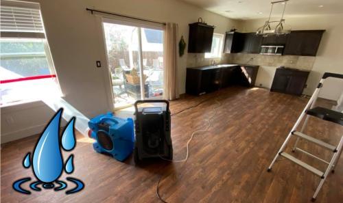 commercial residential water damage restoration las vegas 83